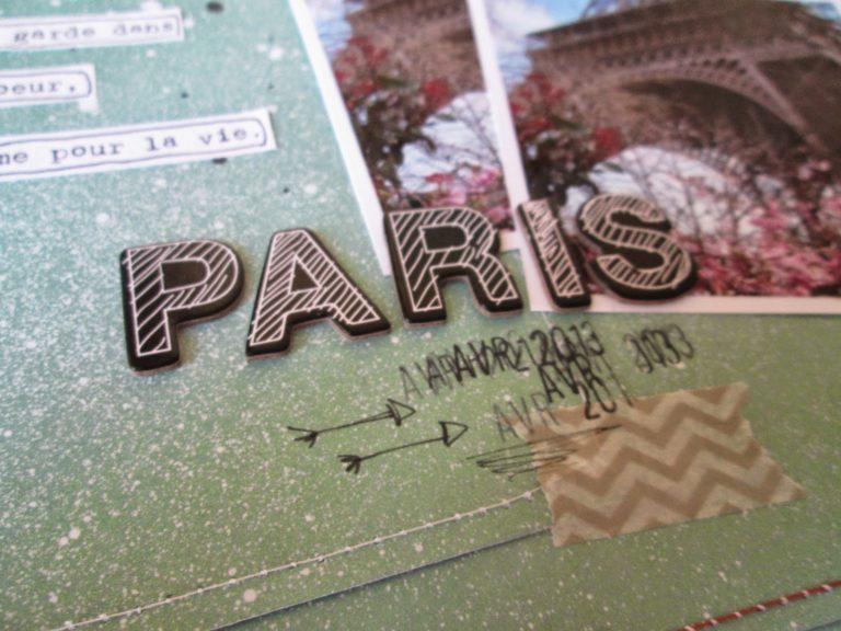 Parisverde3