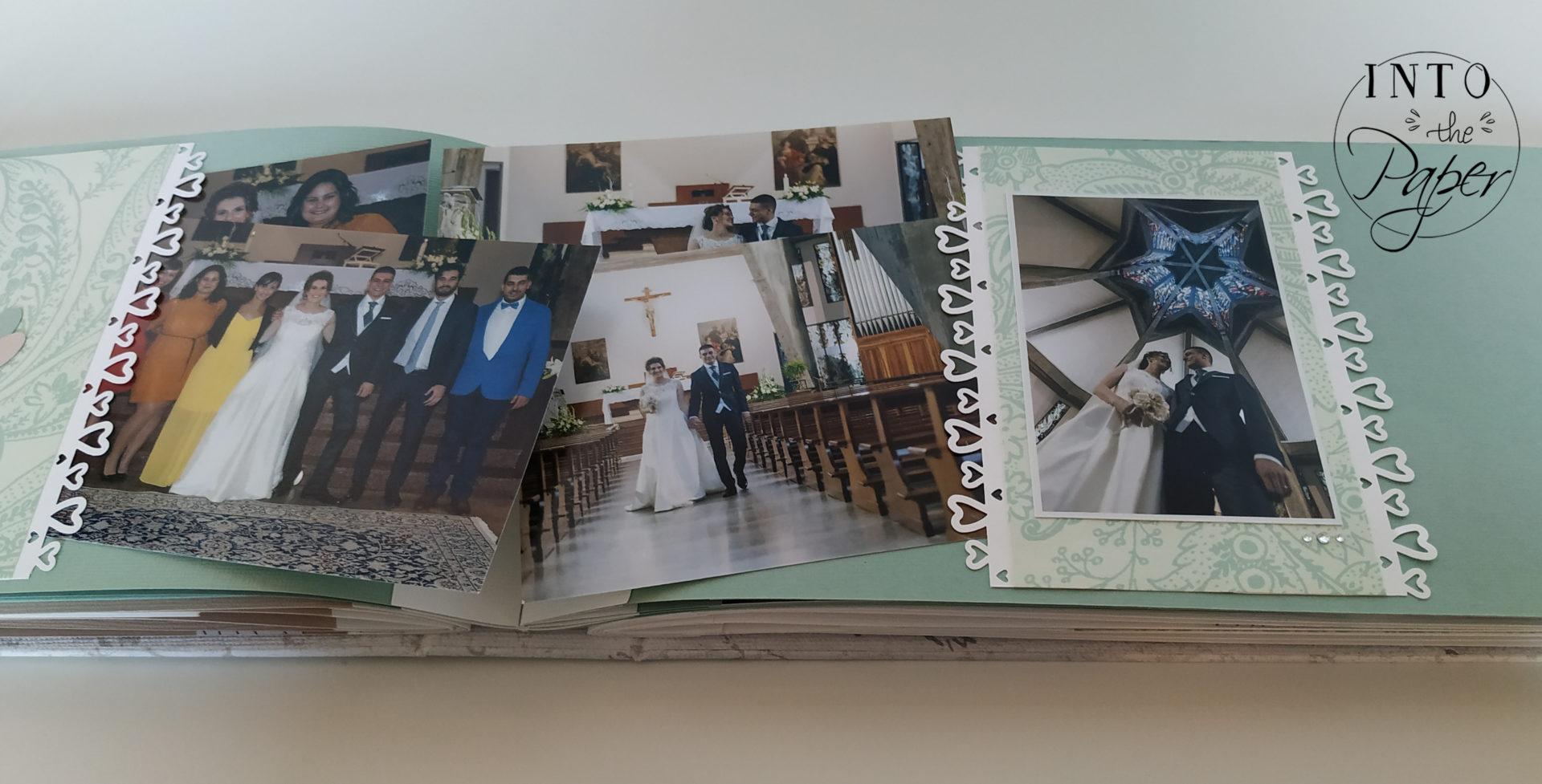 Mini matrimonio 10