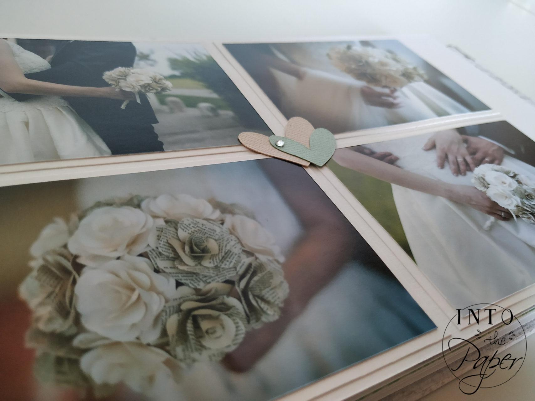 Mini matrimonio 15 bis 2